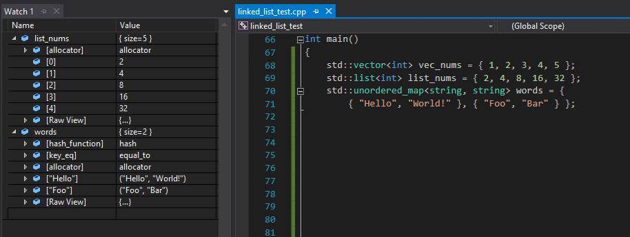 How to Debug Rust with Visual Studio Code